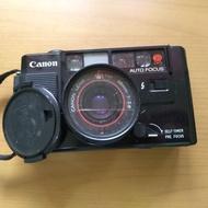 Canon底片相機AF35M