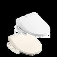嘉頓國際 國際牌 PANASONIC【CH941】免治馬桶 馬桶蓋 暖房便座 省電 抗菌 CH941SWS CH941SPF CH931SWS後繼 2020年式
