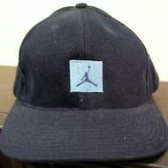 Nike耐吉Jordan喬丹系列帽3