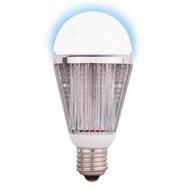 FORA 13W LED節能燈泡(白光) TSK-BE21C【福利品】
