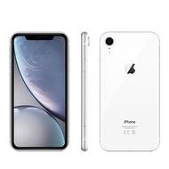 "Uesd Apple iPhone XR 64/128/256GB 6.1 ""จอภาพ Retina HD FaceID 12MP กล้องหลัง IOS สมาร์ทโฟนบลูทู ธ โทรศัพท์มือถือ smart phone 95%New"