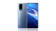 vivo X50 Pro (8G/256G) 5G美拍機※送自拍桿+盒內附保護套※