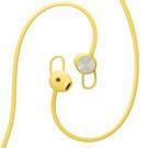 iPhone 12 Pro Max A2342 USA Spec. 進口貨 Smart Phone