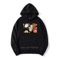 Bebop Hoodies Bebop Anime Funny Hoodie Menshirt Hoody Streetwear