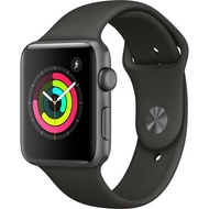 Apple Watch | Watch Series 3