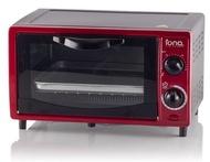 Iona GL103 Oven Toaster 10L