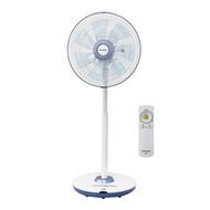 Panasonic ECO溫度感知DC直流電風扇 14吋/16吋 F-L14GMD/F-L16GMD【柏碩電器BSmall】