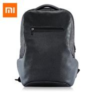 Xiaomiกันน้ำ26Lกระเป๋าเป้สะพายหลังเดินทางธุรกิจ15.6นิ้วกระเป๋าแล็ปท็อป