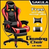 2021Sakula Gaming Chair Office Chair