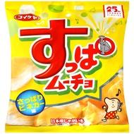 湖池屋 酸酸洋芋片(55g)