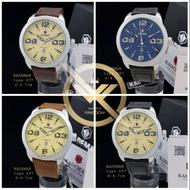 Men's watch KADEMAN 697 kalep original date includes box