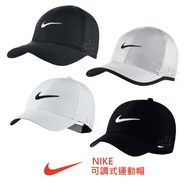 台灣公司貨 附發票 Nike 黑 刺繡老帽 紙箱寄出 正版 帽子 耐吉 棒球帽 老帽 679421 892651