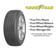 Goodyear 195/50 R15 82V Assurance TripleMax Tire (CLEARANCE SALE)