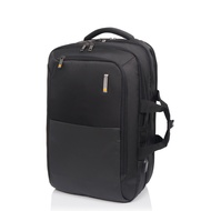 American Tourister Segno Backpack 5