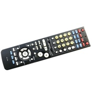 New Remote Control for Denon Av Amplifier RC-979 System Receiver Controller