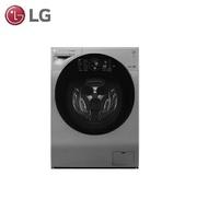 LG 樂金  WD-S12GV 12公斤 WiFi 極窄美型滾筒洗衣機 公司貨