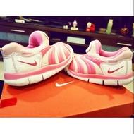 Nike 嬰幼兒鞋