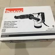 Makita Hm 0810 Drill Machine / Makita Drill Machine / Cheap Drill Machine
