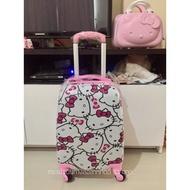 กระเป๋าเดินทางเด็กๆ กระเป๋าเดินทาง