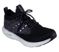 Skechers Womens GOrun 7 Running Shoe