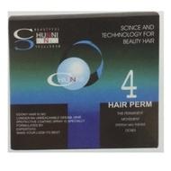 微酸性冷燙藥水、燙髮藥水、生化燙、冷燙液 燙頭