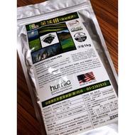 金沃田-固態腐殖酸鉀1kg