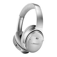 BOSE QuietComfort 35 QC35 II 無線耳機 抗噪 降噪耳機 2代
