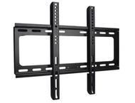 Wall Mounted TV Bracket LED LCD TV Bracket TV Bracket For 32 - 55 Inch Bracket TV LED Dan LCD Bracket TV Untuk 32-35 Inci (BLACK COLOUR)
