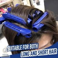 髮根蓬鬆夾 韓國髮捲 火箭筒髮捲 髮捲 蓬鬆 瀏海蓬鬆神器 空氣瀏海 髮根蓬鬆製造夾 造型髮捲