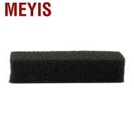 Meyis 20Pcs Professional Black Breathing Machine Filters for 50/60/M/BiPAP ST Series
