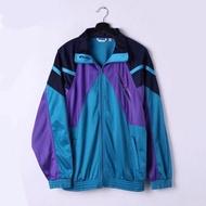韓國品牌Lotto 外套