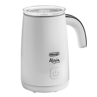***ส่งฟรี100%โดยKerry เครื่องทำฟองนม DELONGHI EMF2.W 0.8 ลิตร สีขาว ฟองนม เครื่องปั่นนม เครืองชงกาแฟ กาแฟแคปซูล เครื่องชงกาแฟสด เครื่องชงกาแฟแคปซูล กาแฟ แคปซูล แคปซูลกาแฟ กาแฟอเมซอน กาแฟดํา กาแฟสด กาแฟลดน้ำหนัก กาแฟสำเร็จรูป กาแฟคั่วบด nes skg mi illy cup