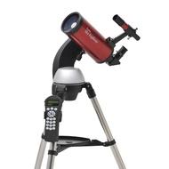 【Kenko】Sky Explorer SE-GT102M 自動尋星電動經緯儀天文望遠鏡(新手嚴選 天文小紅)