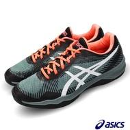 Asics 排羽球鞋 Elite FF Cluster 男鞋 TVR7211001