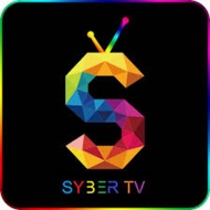 SYBERTV / SYBER TV / SYBER IPTV FOR ANDROID