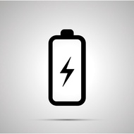 SONY 電池 C3 C4 C5 M4 M5 X XP XZ DIY價 適用維修 現場維修 台中實體店面現貨