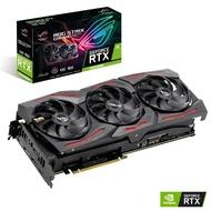 華碩 ROG-STRIX-RTX2080S-O8G-GAMING