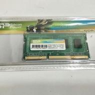 筆電記憶體DDR3 1333-2GB