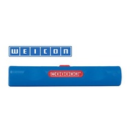 【專業工具人】德國WEICON NO.2 同軸線剝線器