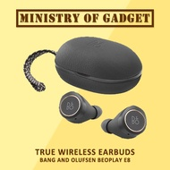 BANG AND OLUFSEN BEOPLAY E8 True Wireless Earbuds Local Warranty