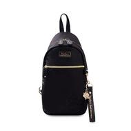 【PG美人網】卡娜赫拉的小動物 愜意漫遊 單/雙肩後背包 K095