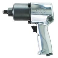 景鴻五金 公司貨 美國IR 231C-AP 1/2 四分 氣動套筒板手 氣動板手 扭力超強汽機車可用IR-231 含稅價