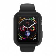 JTL / JTLEGEND Apple Watch Series 6/5/4/SE (44mm) Doux 柔矽保護殼