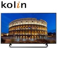 KOLIN歌林【KLT-40EE01】40型HD液晶顯示器+視訊盒