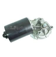 【K.K.Parts 汽車零件百貨】台製外銷品 VW 福斯 VENTO-PASSAT-POL O-JETTA-LUPO-T4 雨刷馬達