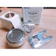 BodyLuv 洗臉台過濾器 濾芯組