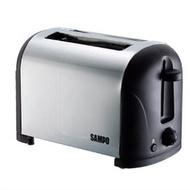 SAMPO 聲寶 TR-LA60S 烤麵包機