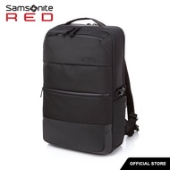 Samsonite RED Haesol Backpack L