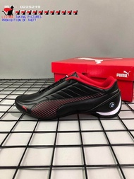 PUMA_X_BMW_BMW_cooperation_sports_Car_Limited_Leisure_sport_Racing_shoes