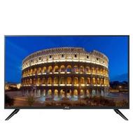 FB分享送吸塵器★AOC艾德蒙32吋電視32M3080《門市第4件8折優惠》